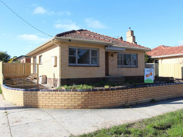 1130 Ligar Street, Ballarat North, Vic 3350