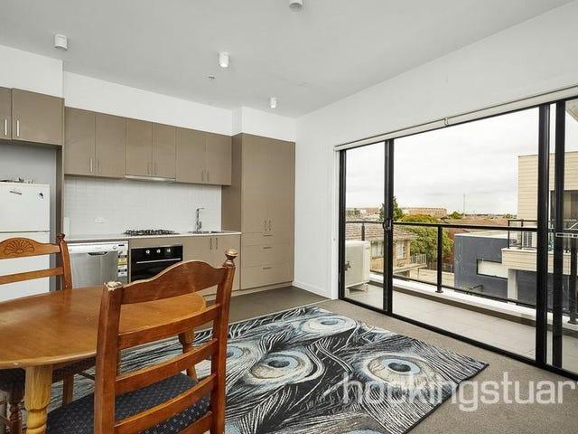 203/699B Barkly Street, West Footscray, Vic 3012