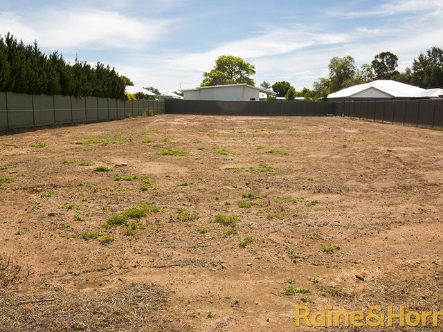 345D Macquarie Street, Dubbo, NSW 2830
