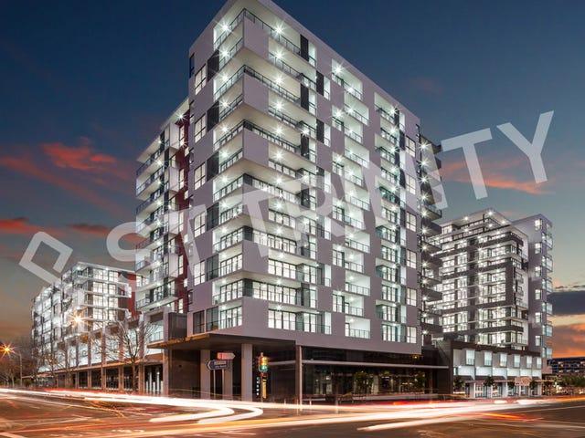 26 Burelli Street, Wollongong, NSW 2500