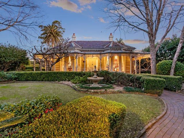 29 Woolwich Road, Hunters Hill, NSW 2110