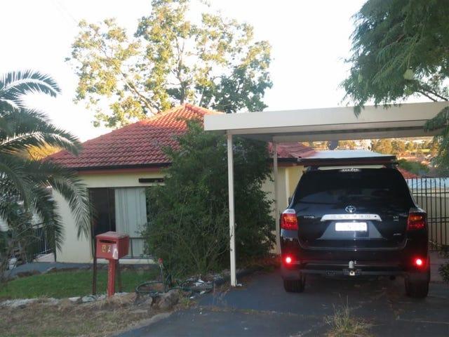49 Bellevue Street, Blacktown, NSW 2148