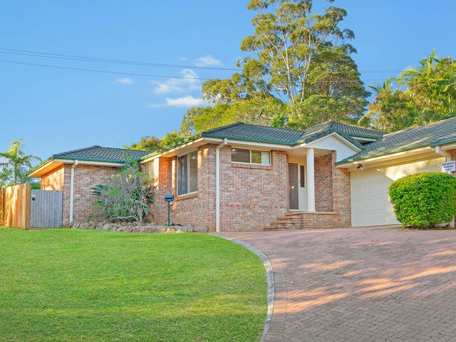 16B Clover Court, Port Macquarie, NSW 2444