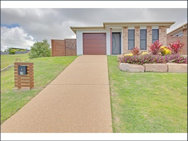 2/98 Bottlebrush Drive, Lammermoor, Qld 4703