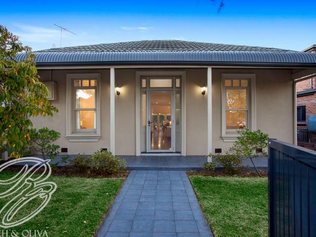 20 Lily Street, Burwood Heights, NSW 2136