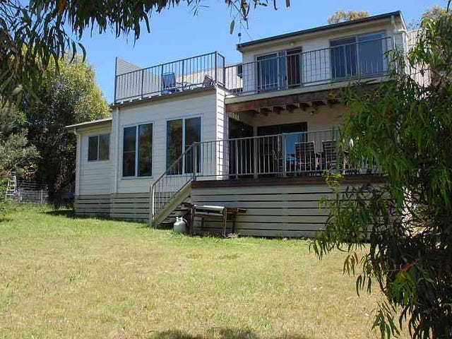 16a ALICE ROAD, Aireys Inlet, Vic 3231