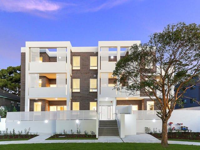 11/77-79 Lawrence Street, Peakhurst, NSW 2210