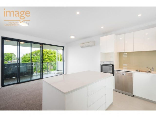 21/30 Colton Ave, Lutwyche, Qld 4030