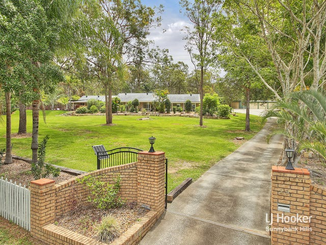 29 Macquarie Way, Drewvale, Qld 4116
