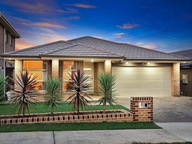 20 Morris Street, Oran Park, NSW 2570