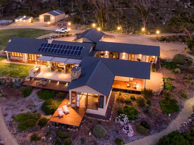 112 Skeggs Avenue, White Beach, Tas 7184