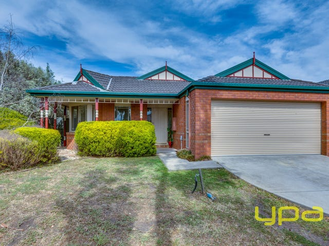 19  Stringybark Close, Wyndham Vale, Vic 3024