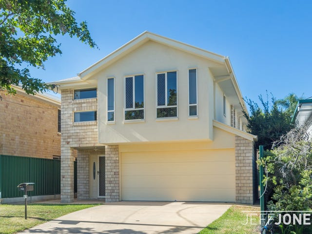 41 Dinmore Street, Moorooka, Qld 4105