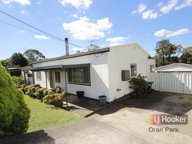 16 Twelfth Street, Warragamba, NSW 2752