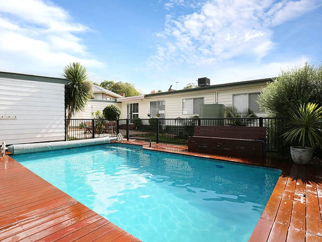 1 Cherry Tree Court, Doncaster East, Vic 3109
