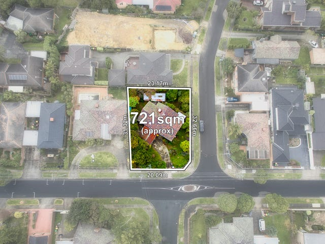10 Wilsons Road, Doncaster, Vic 3108