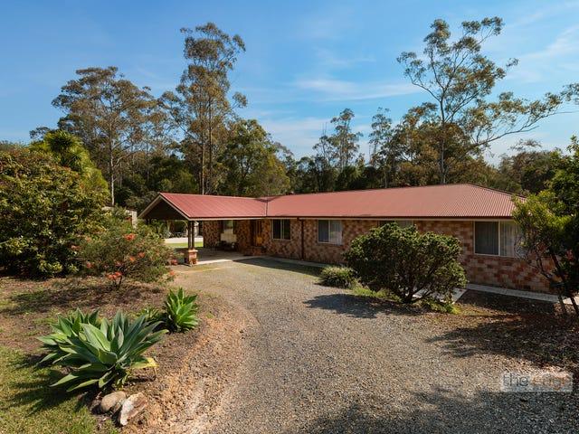78 Overlander Road, Moonee Beach, NSW 2450