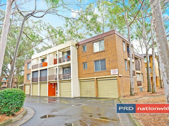 2E/9-19 York Road, Jamisontown, NSW 2750