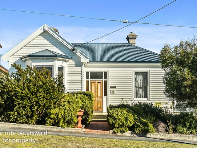 23 King Street, Bellerive, Tas 7018