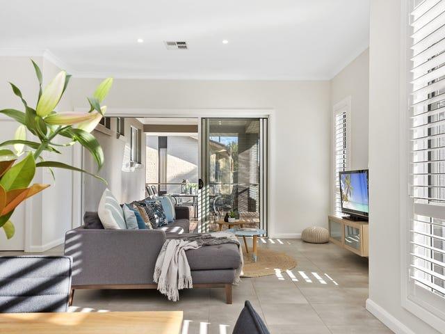 17 Becky Avenue, North Rocks, NSW 2151