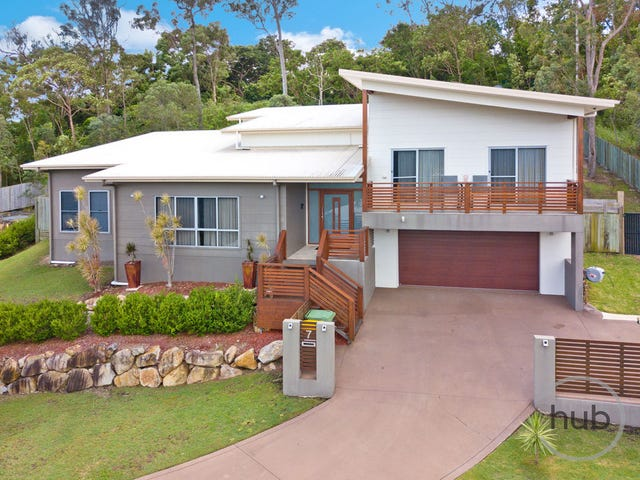 7 Mapleton Close, Waterford, Qld 4133