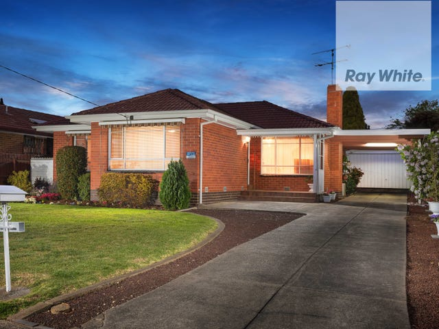 31 Nickson Street, Bundoora, Vic 3083