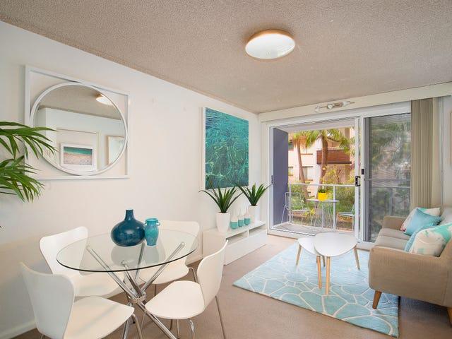 10/117 Oaks Avenue, Dee Why, NSW 2099
