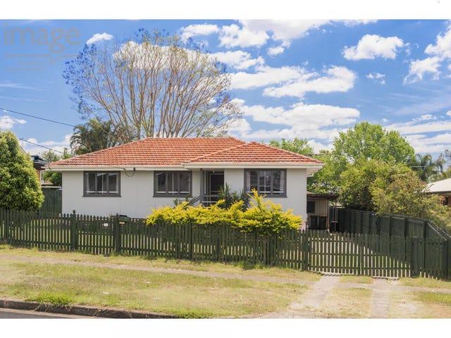 61 Mannington Road, Acacia Ridge, Qld 4110