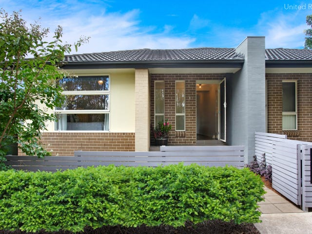 21 Conway Avenue, West Hoxton, NSW 2171