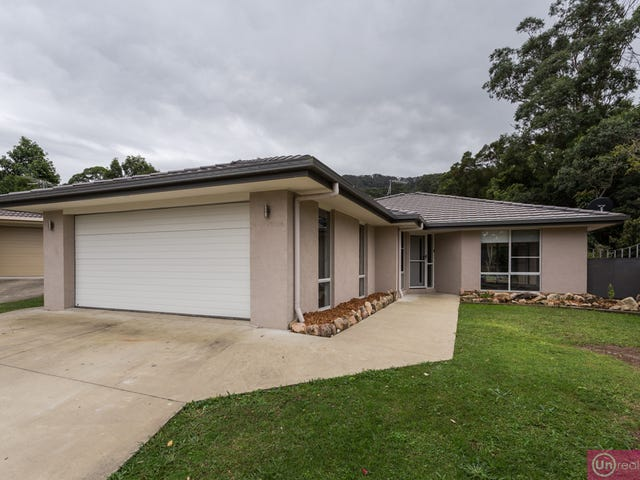 5 Cotswold Close, Coffs Harbour, NSW 2450