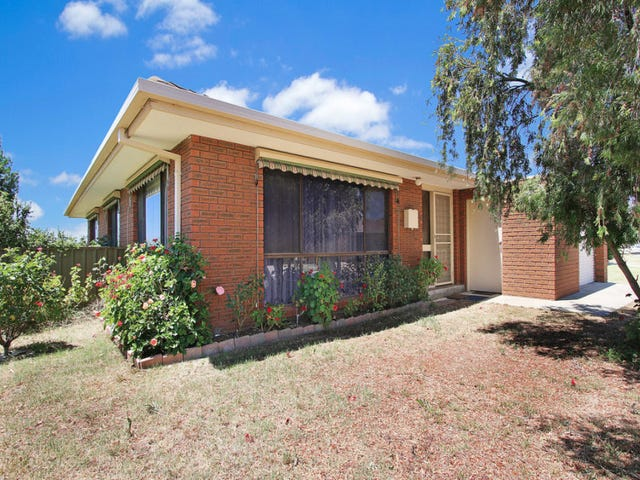 28 Sunshine Blvd, Mulwala, NSW 2647