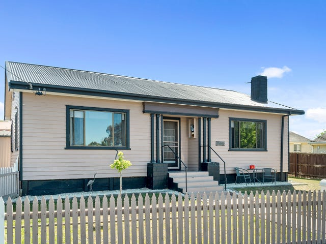 118 Howard Road, Goodwood, Tas 7010