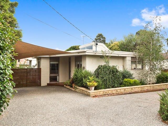 10 Cormorant Place, Mount Eliza, Vic 3930