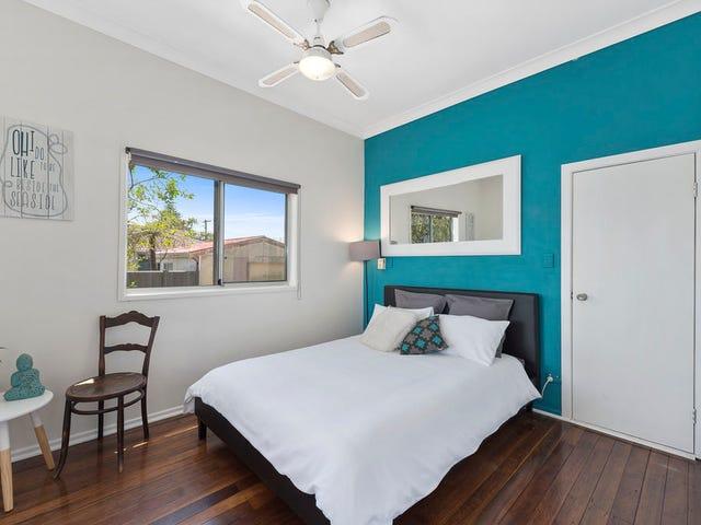 16-18 George Street, Mylestom, Coffs Harbour, NSW 2450