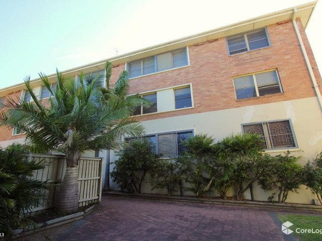 9/21-23 Marlene Crescent, Greenacre, NSW 2190