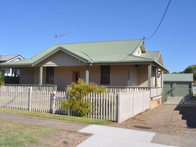 55 Merivale Street, Tumut, NSW 2720