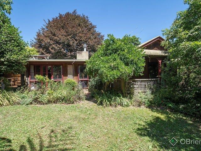 16 Breen Terrace, Ferny Creek, Vic 3786