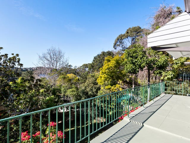 104 The Bulwark, Castlecrag, NSW 2068