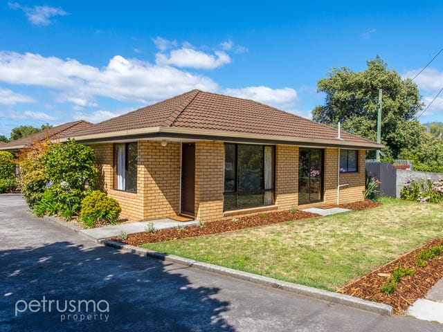 1/67 South Street, Bellerive, Tas 7018