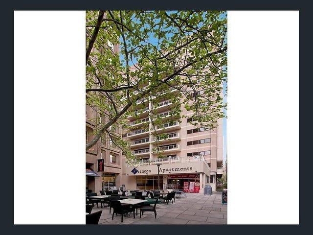 39 Grenfell Street, Adelaide, SA 5000