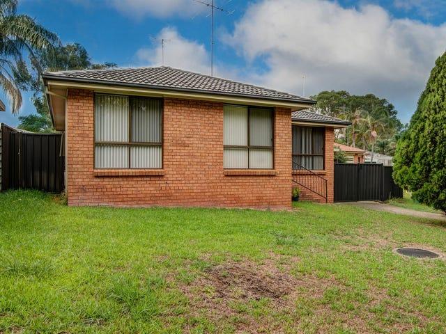 2 FOX Place, Penrith, NSW 2750