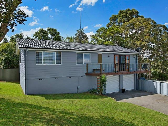 51 Henry Parkes Drive, Berkeley Vale, NSW 2261