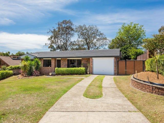 6 Tagudi Place, Bangor, NSW 2234
