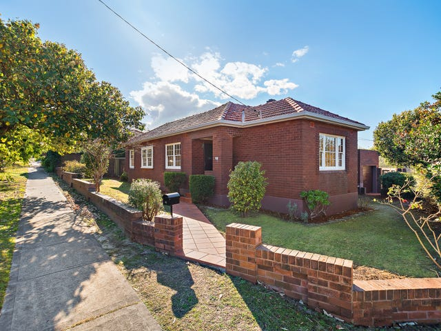 22 Ulm Street, Maroubra, NSW 2035
