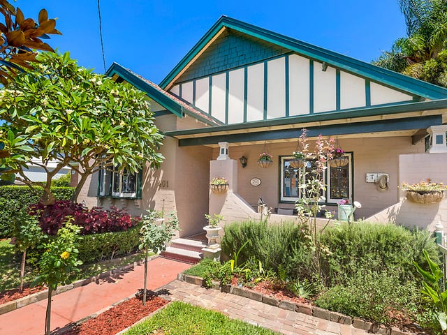401 Pittwater Road, North Manly, NSW 2100