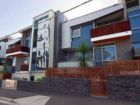 212/41 Terry Street, Rozelle, NSW 2039