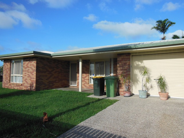 1 Aberdeen Court, Beaconsfield, Qld 4740