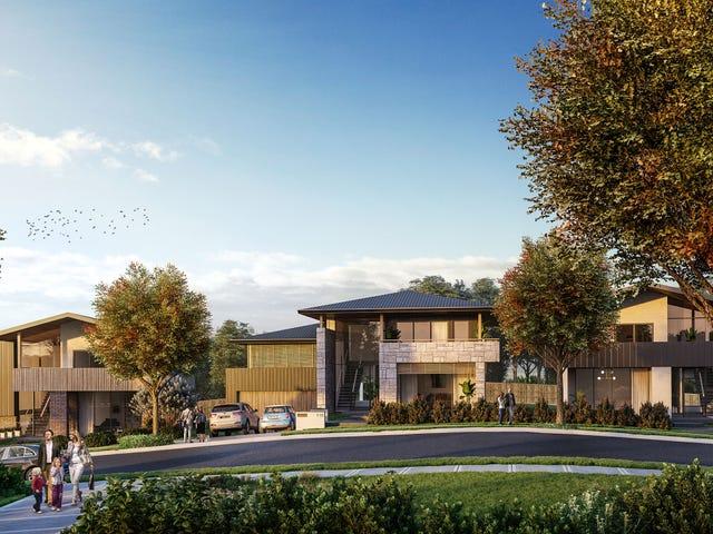 64 Mackillop Drive, Baulkham Hills, NSW 2153