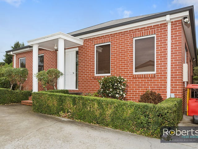 114B Peel St West, West Launceston, Tas 7250