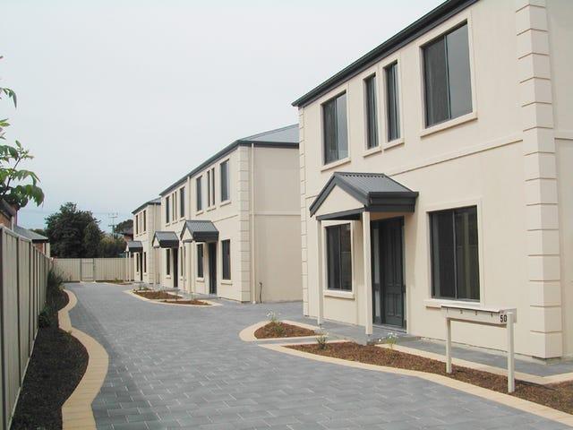 3-50 Adelaide Terrace, Ascot Park, SA 5043
